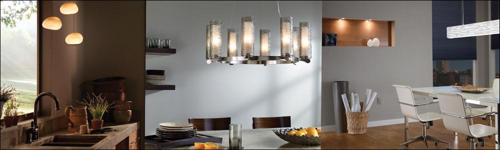 energy plus lighting lighting